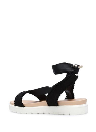 Sandalet-Miss Kg